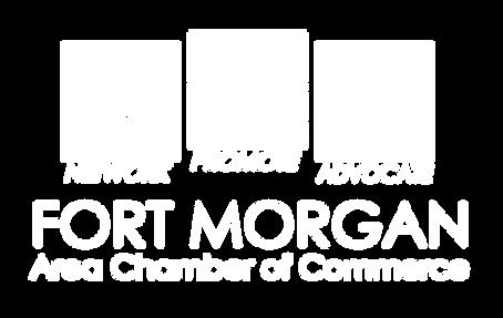 fm-chamber-logo_white.png