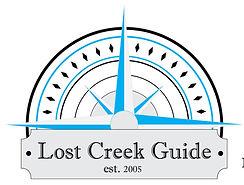 lost creek guide logo.jpg