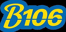 B106_Logo_COL.png