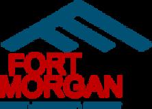 City of Fort Morgan.png