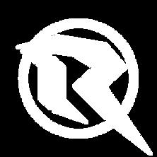 Rhavenn Logo White 500.png