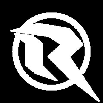 Rhavenn Logo White 500_Plan de travail 1