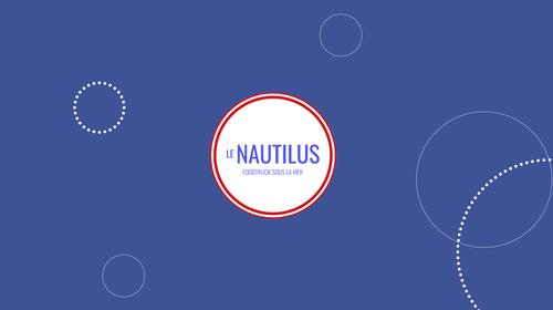 le Nautilus - Cover - Rhavenn.png