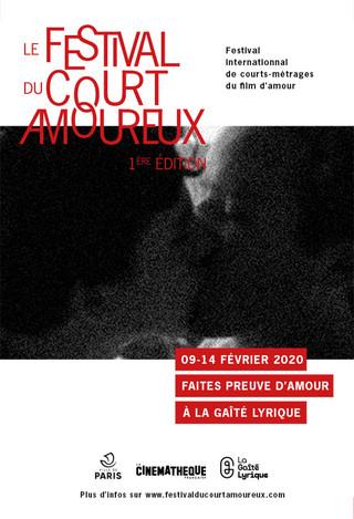 Court Amoureux - Affiche Festival - Rhavenn.jpg