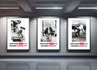Levis - Affiches Metro 2 - Rhavenn.jpg
