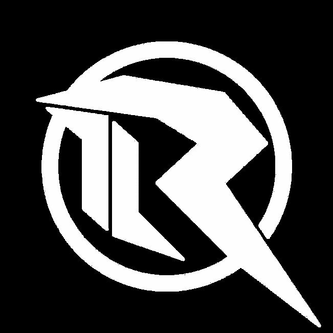 Logo Rhavenn White.png