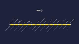 RER C4.jpg
