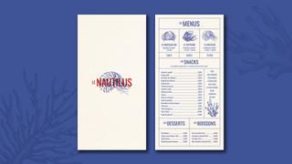 le Nautilus - Menu - Rhavenn.jpg