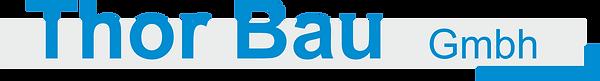 Thor Bau logo.png