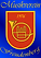 Vereinswappen 2016.png