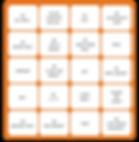 EOS_Toolbox_RGB_2018.png