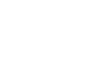 AIRE logo 2021 white.png