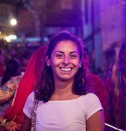 India-17_edited.jpg