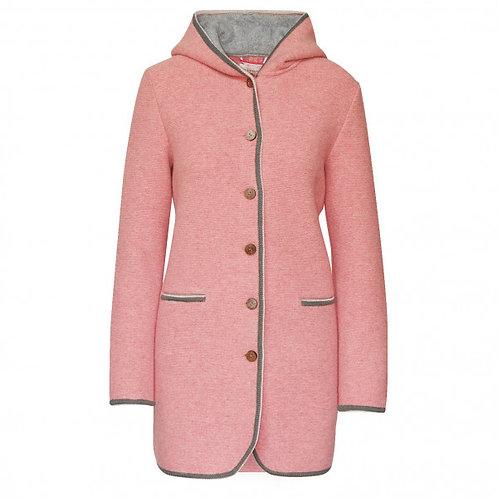 Stapf Damen Mantel