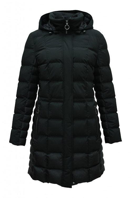 Lebek Coat