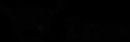 Trachtenmoden_Logo_HorizontalBlack.png