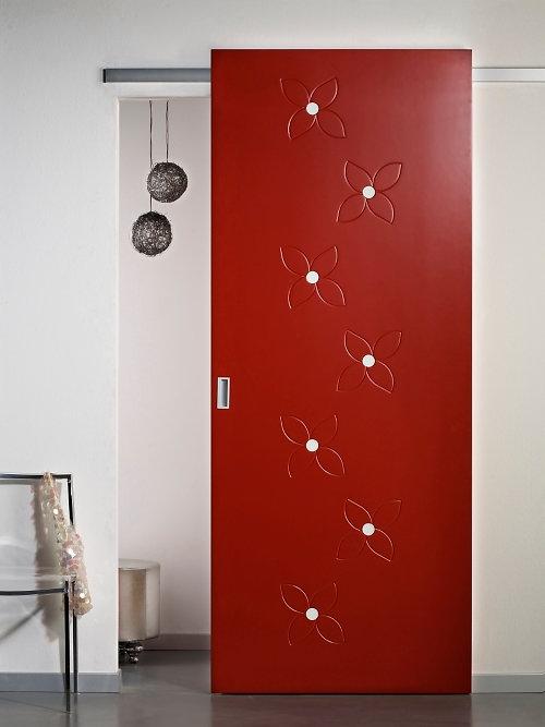 Porte Per Hotel | Italia | Porte Italiane | porta scorrevole ...
