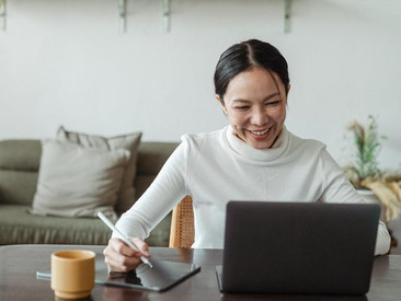 How Women Can Thrive and Grow Their Careers During the Recession