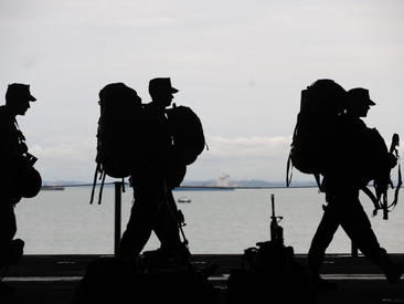 FAQs and Resources for Veterans Looking to Succeed In Small Business