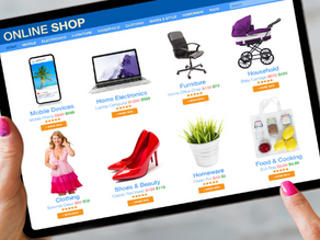 Maximize Your E-Commerce Game with This Shopify SEO Guide
