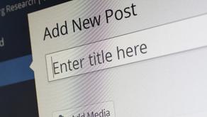 10 Powerful SEO Plugins Your Website Needs