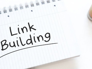 12 Tools To Boost Your SEO Link Building Strategy