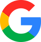 google-logo-294x300.png
