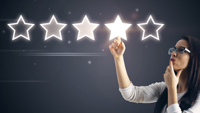 How to Ask for Customer Reviews