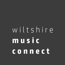 Associate Member of Wiltshire Music Connect