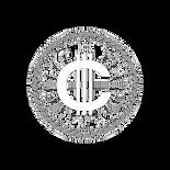 ROCO_emblem_edited.png