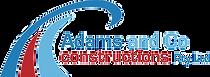 logo_adams_construction792x291.png