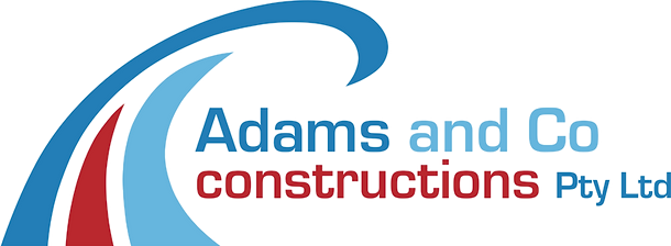 logo_adams_construction792x291.png