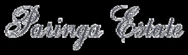 paringa_logo.png