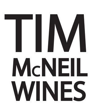 TMW_logo_wordmark.jpg