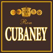 cubaney logo 1.png