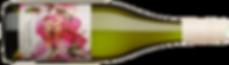 03-PS-Sauvignon-Blanc.png