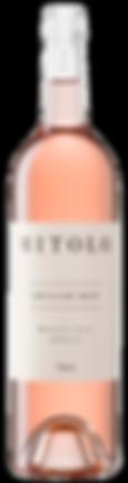 mitolo_wine_smallbatchseries_grenacheros