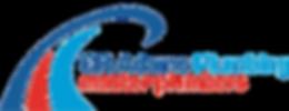 Plumb logo.png