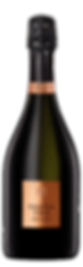Tempus Two Copper Prosecco.png