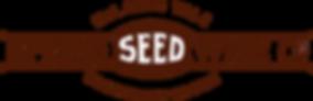 SpringSeedLogo473x154.png