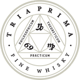 Tria-Prima-Logo-Standard-Colour_edited.p