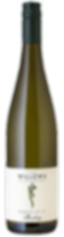 willows-148x548px-riesling.png