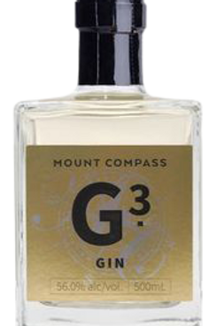 Mount Compass G3 Navy Strength