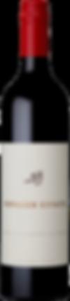 MJW_CS_Bottle.png