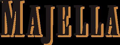 logo-majella.png