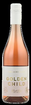 GC-bb-rosé-200x677.png