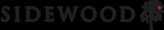 LogoSidewoodWhite2.png