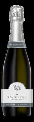 Tempus Two Silver Series Chard Pinot Noi
