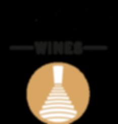 tim-gramp_logo.png