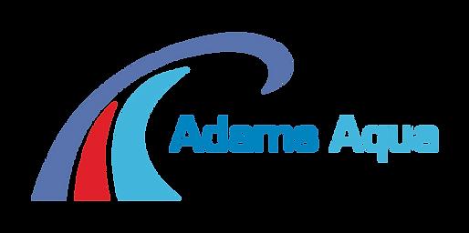 Adams%20Aqua%20-%201%20line%20logo_edite
